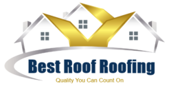 Best Roof Roofing | Denver's Best Roofing Company