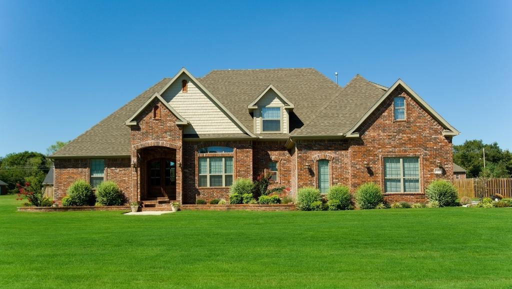 roof inspections denver